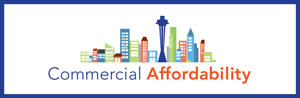 Commercial_Affordability_Web_Banner