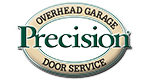 Precision-Garage-Door_150x80
