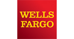 LGBT Business Matchmaker: Wells Fargo