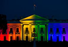 rainbow-white-house_300x207