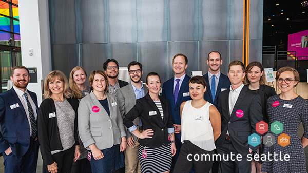 2018MemberSpotlight_CommunteSeattleLogo_600x337