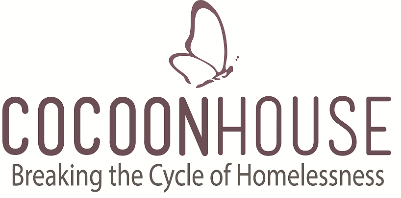 2018 Cocoon House