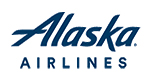 2019 SD - Alaska Airlines - Provost
