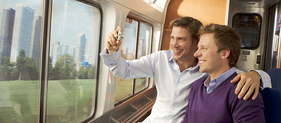 AMTRAK_HoneymoonTrain_980x430