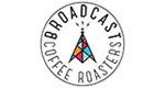 BroadcastCoffee_logo_150x80