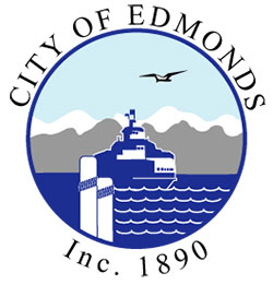 City-of-Edmonds