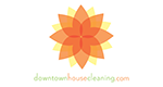 Downtown House Cleaning