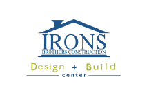 Irons Brothers Construction Design & Build
