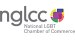 LGBT Business Matchmaker: NGLCC
