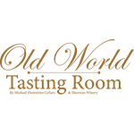Old-World-Tasting-Room-Logo