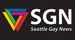 EQULAUX_Seattle Gay News