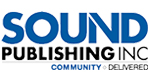 Sound Publishing