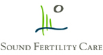 Sound Fertility