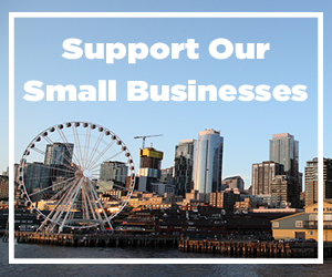 support small biz ad