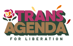 Trans-Agenda-Logo-Full-Color-Transparent