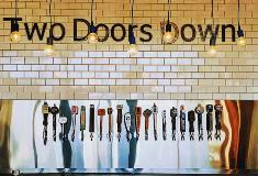 Two Doors Down Madison Tap Wall[2]