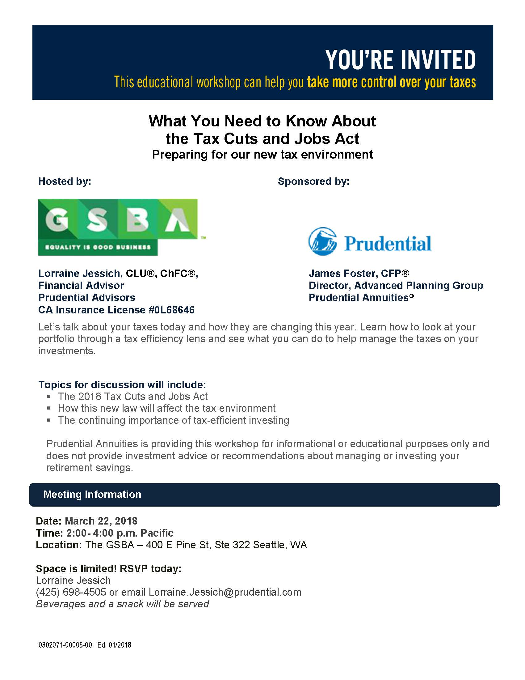 What You Need to Know About the Tax Cuts and Jobs Act Invite - GSBA_Page_1