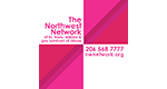2018 YPP_NW Network