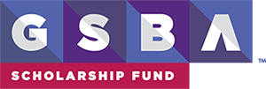 scholarships logo